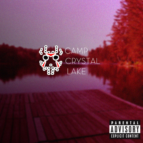 Brandon Tyler – Camp Crystal Lake
