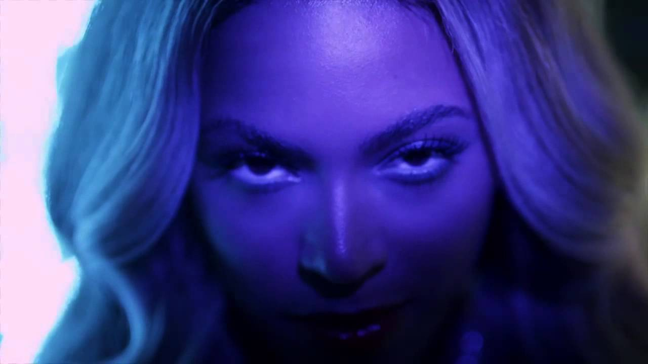 Beyonce Drops Surprise Album