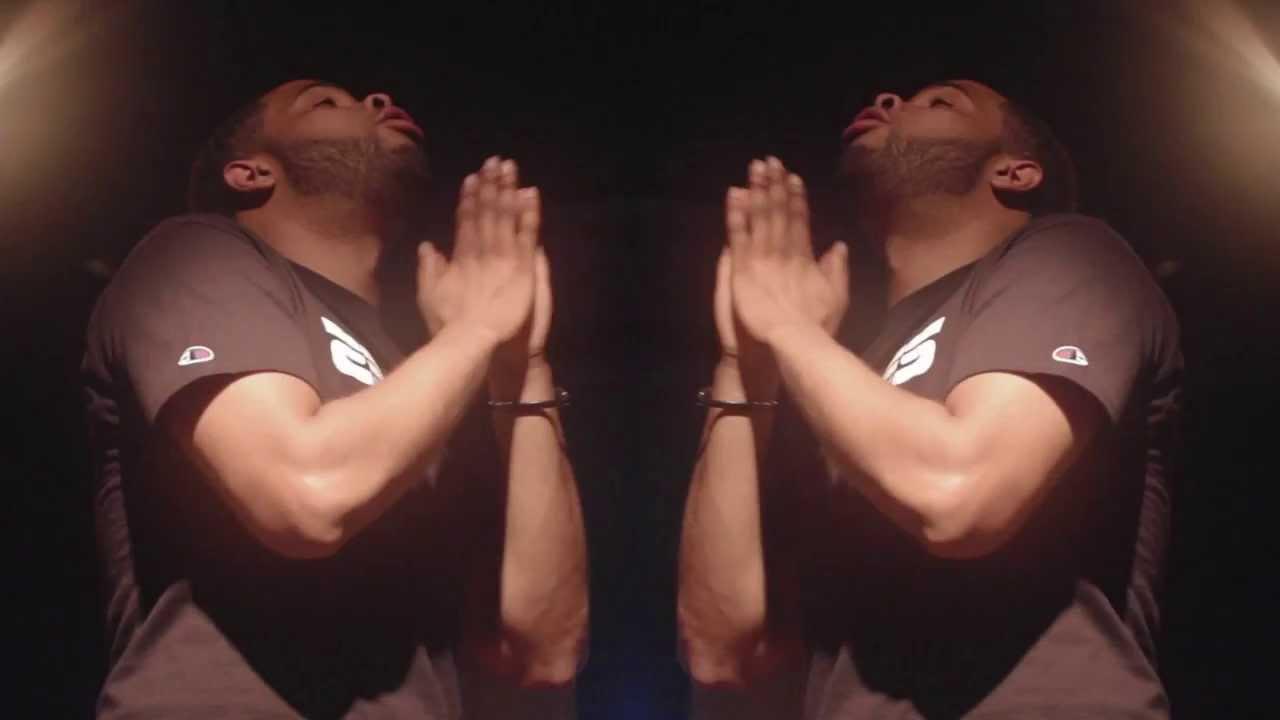 Cam'Geez – Summer Time In That Cutlass (Remix) In-Studio Performance