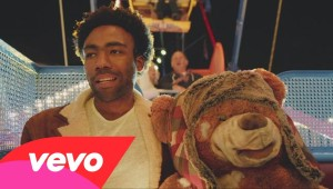 Childish Gambino – 3005 [VMG Approved]