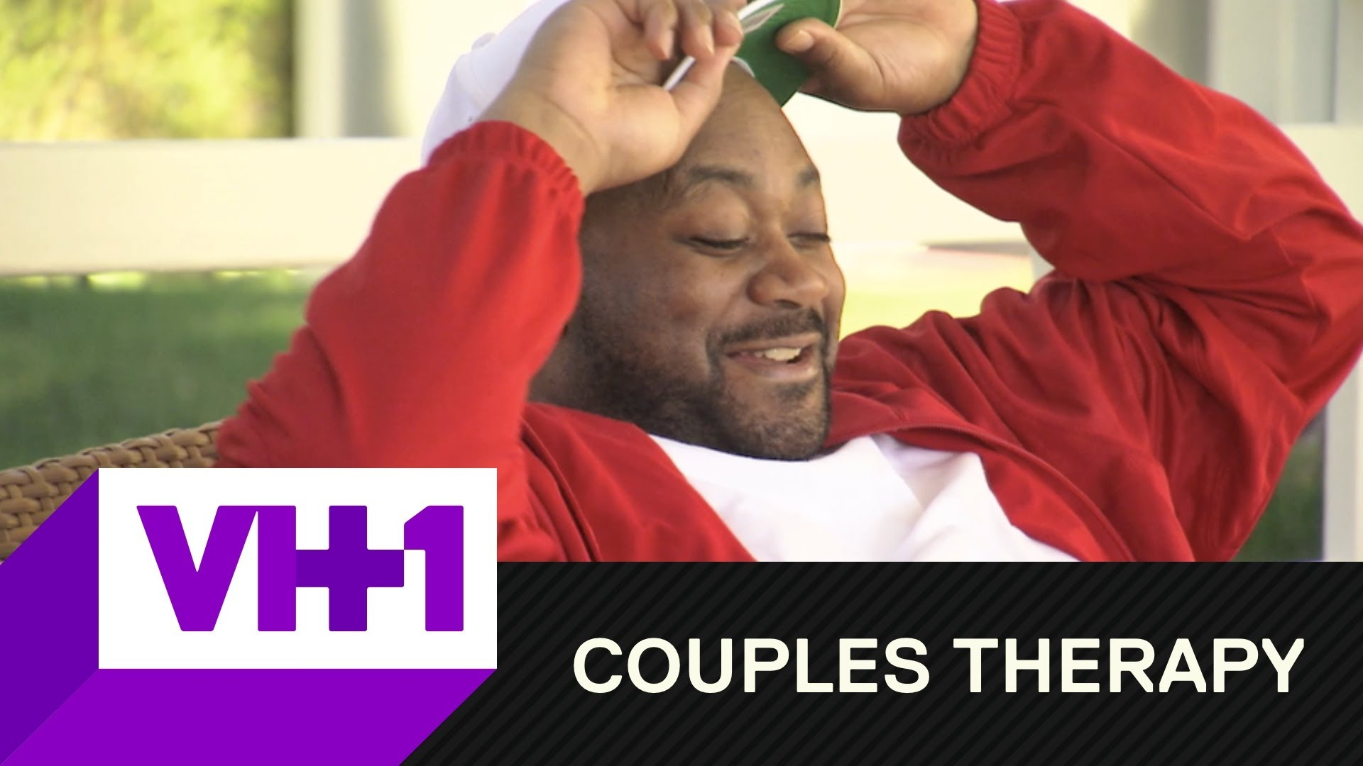 Ghostface Killah Joins The Cast Of Couples Therapy