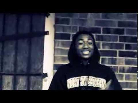 Kidd Frankie – Live From The Underground