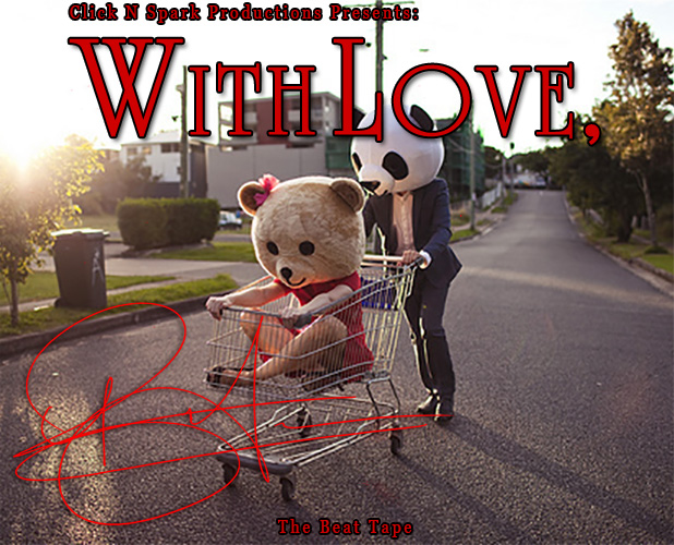 with-luv-cover3