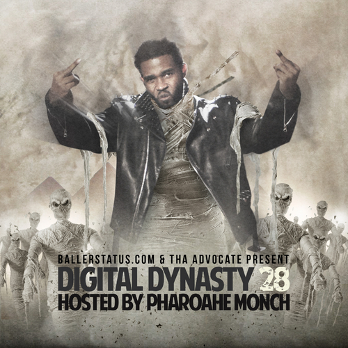 Various_Artists_DD28_Hosted_by_Pharoahe_Monch-front-large