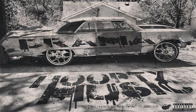 Drama – Hoopty Music