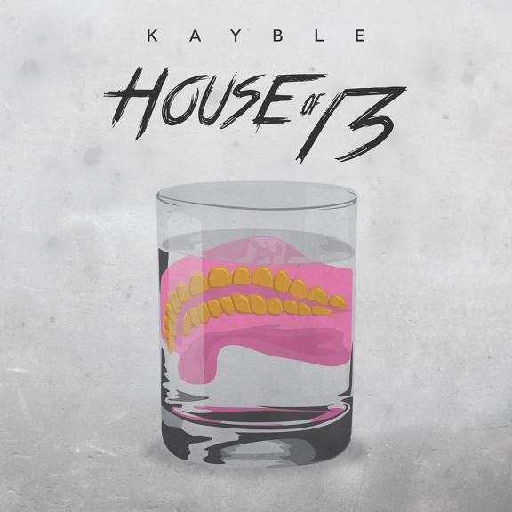 Kayble – House Of 13