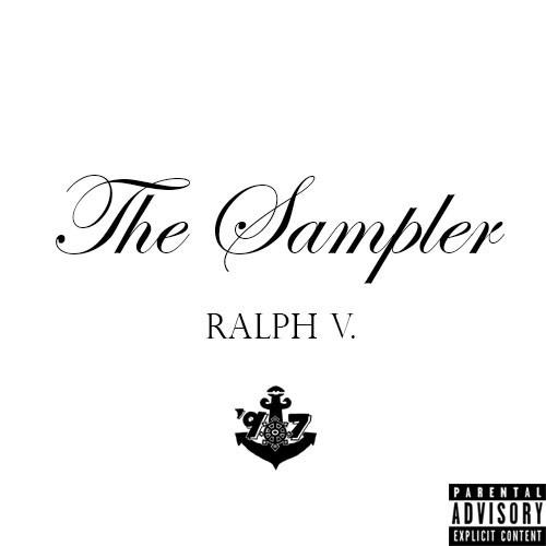 Ralph V – The Sampler