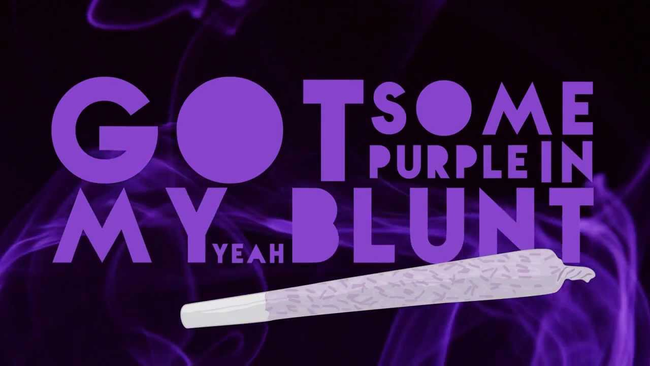 Demrick Feat. Mistah Fab – Purple