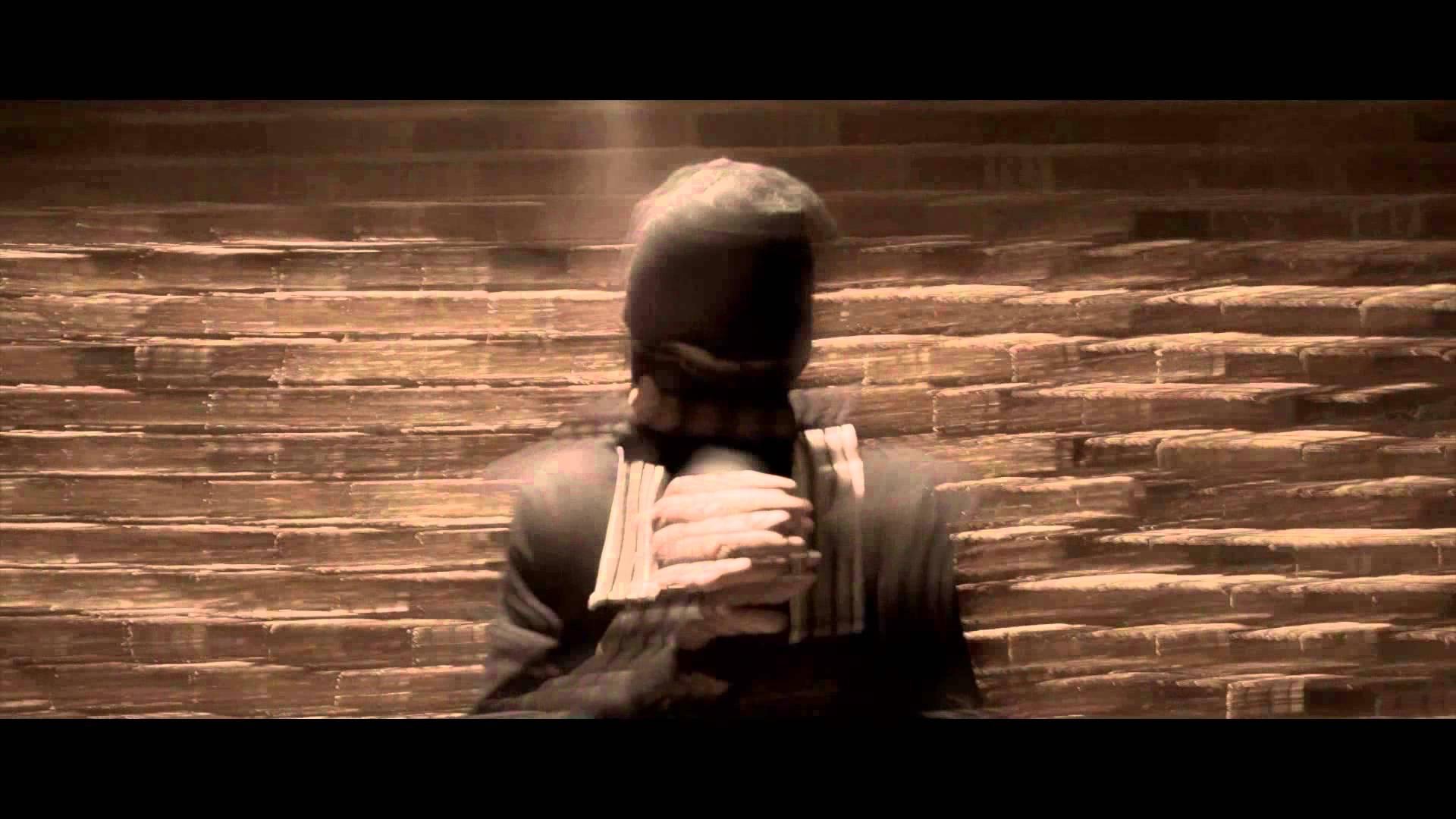 Jay S & Drastic – The Devil Is A Lie [Remix]