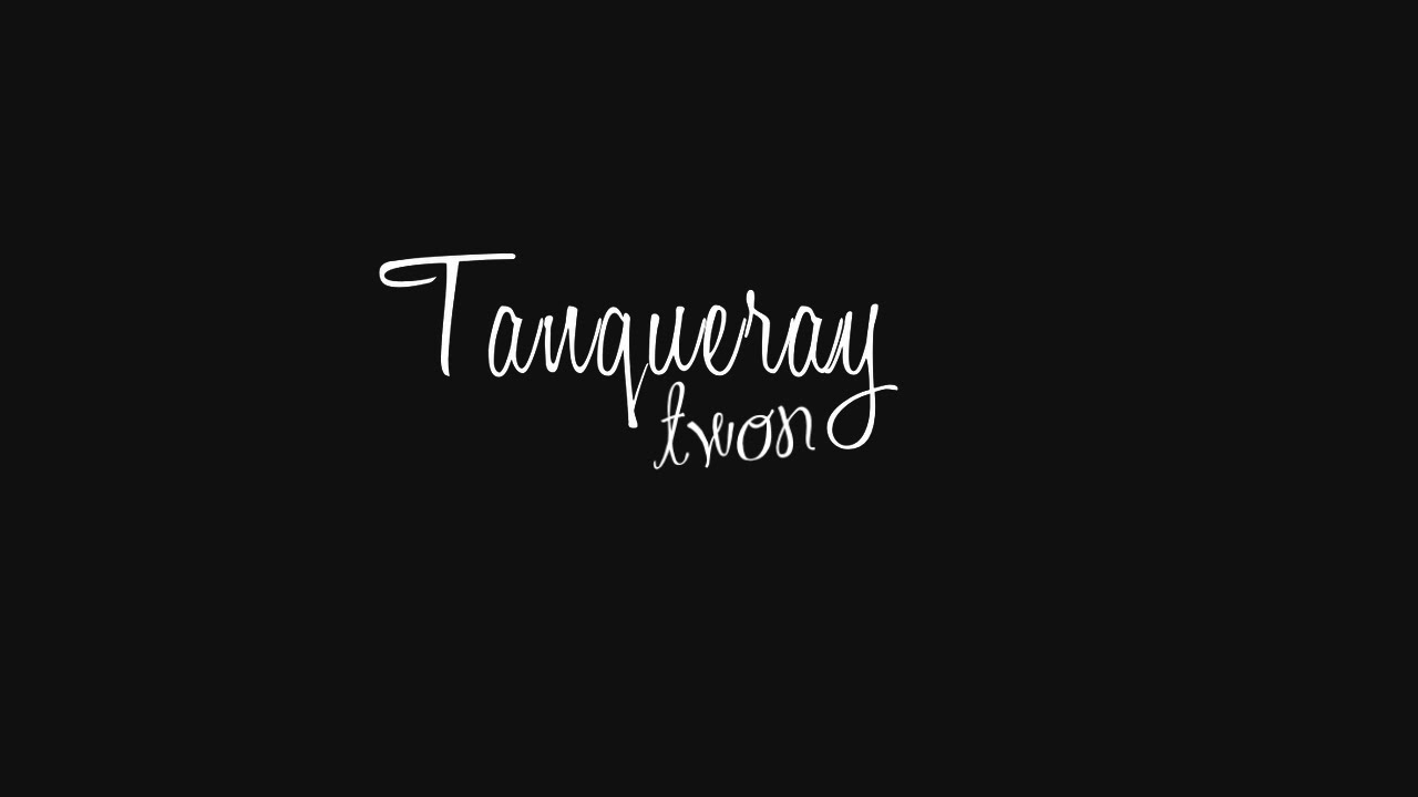Tanqueray Twon – 50K [Freestyle]