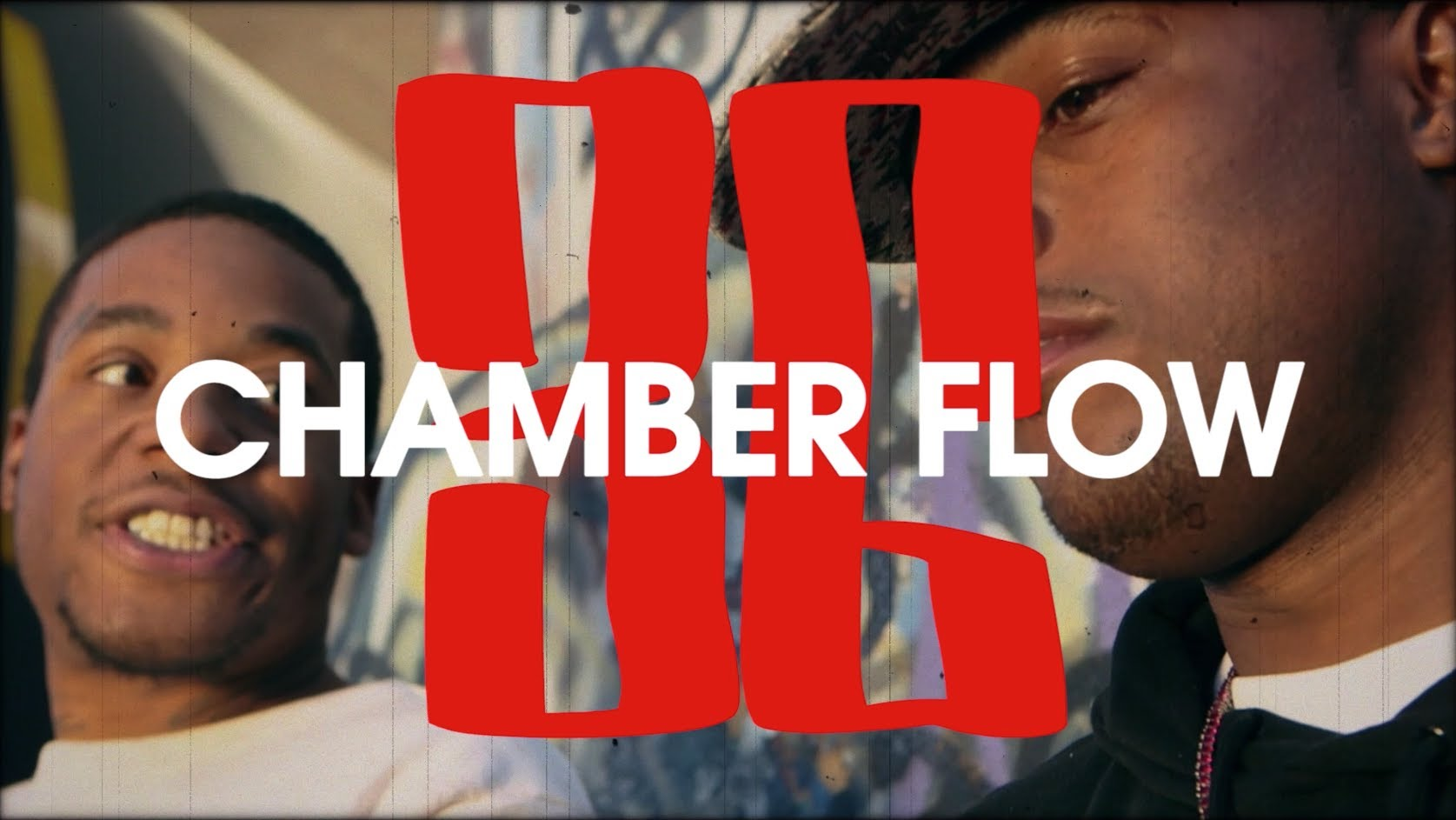 YG Hootie x A$AP Ant – 36 Chamber Flow