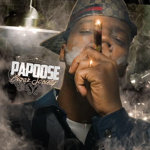 Papoose_Cigar_Society-front-large
