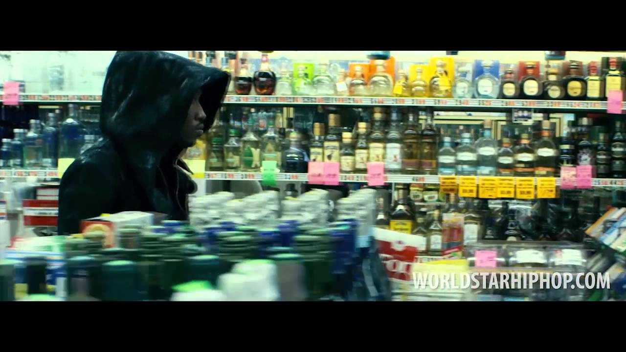 Future – Covered N Money