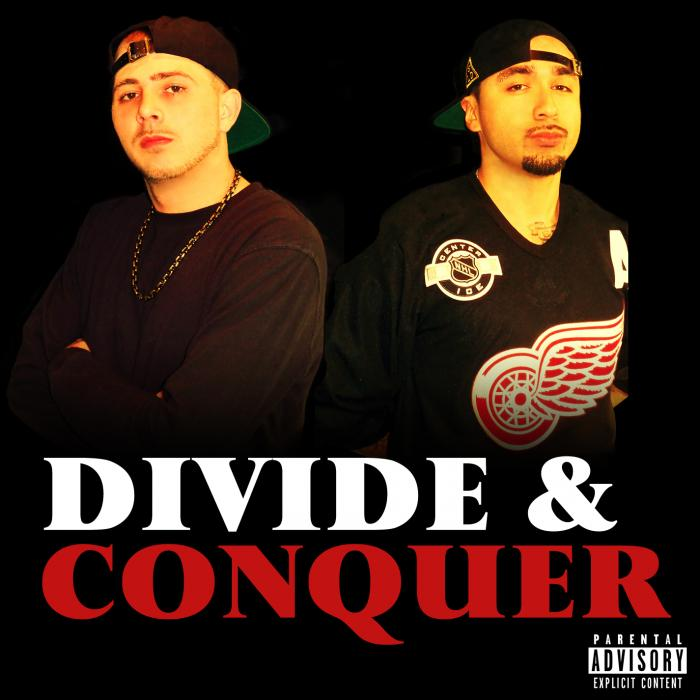 K-Squeez – Divide & Conquer