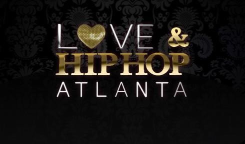 Love and Hip-Hop ATL