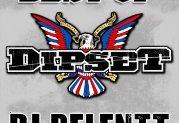 Various_Artists_Best_Of_Dipset-front-large