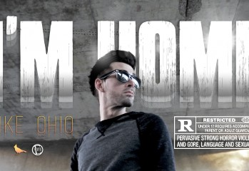 MiKE OH!O™ – I'm Home