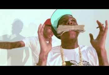 Soulja Boy – Fire