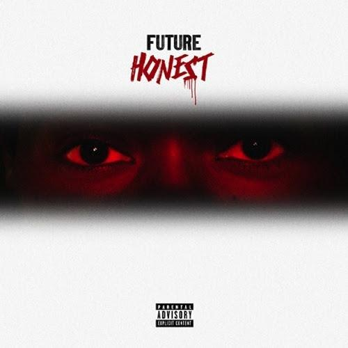 Future – Honest (Deluxe Version) Album