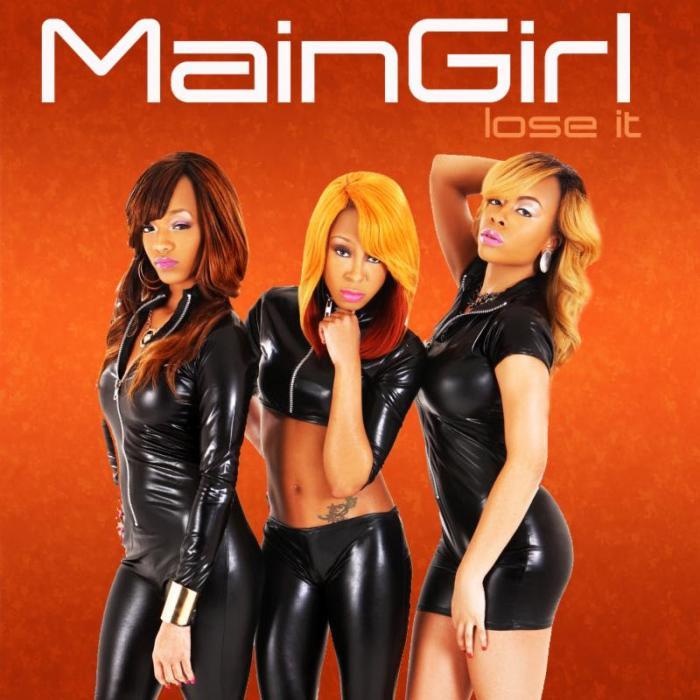 Main Girl – Lose It