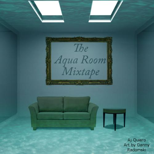 Aj_Quiero_The_Aqua_Room_Mixtape-front-large
