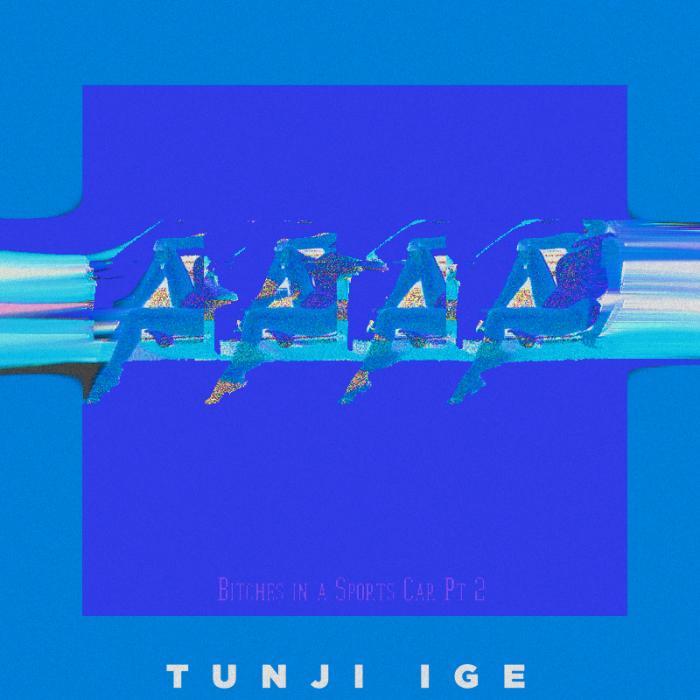 Biasc pt 2 cover