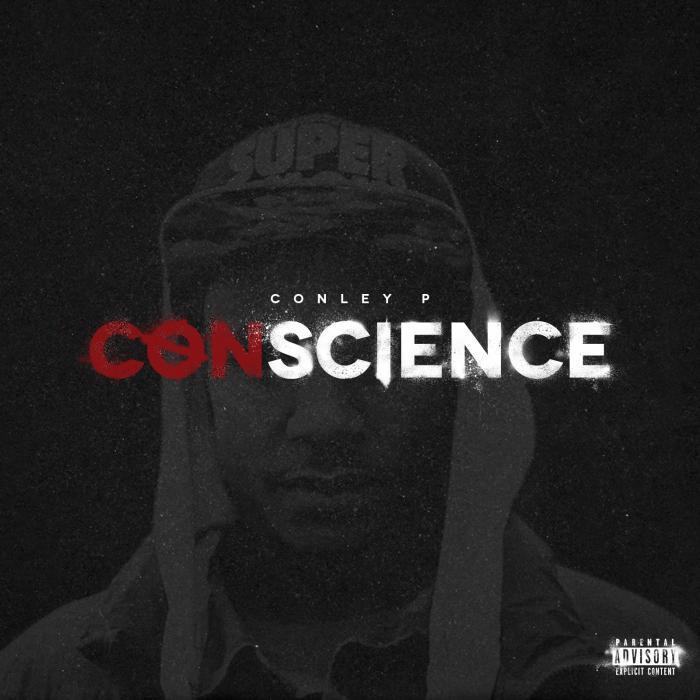 Conley P – CONscience