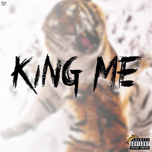 Wilson – King Me