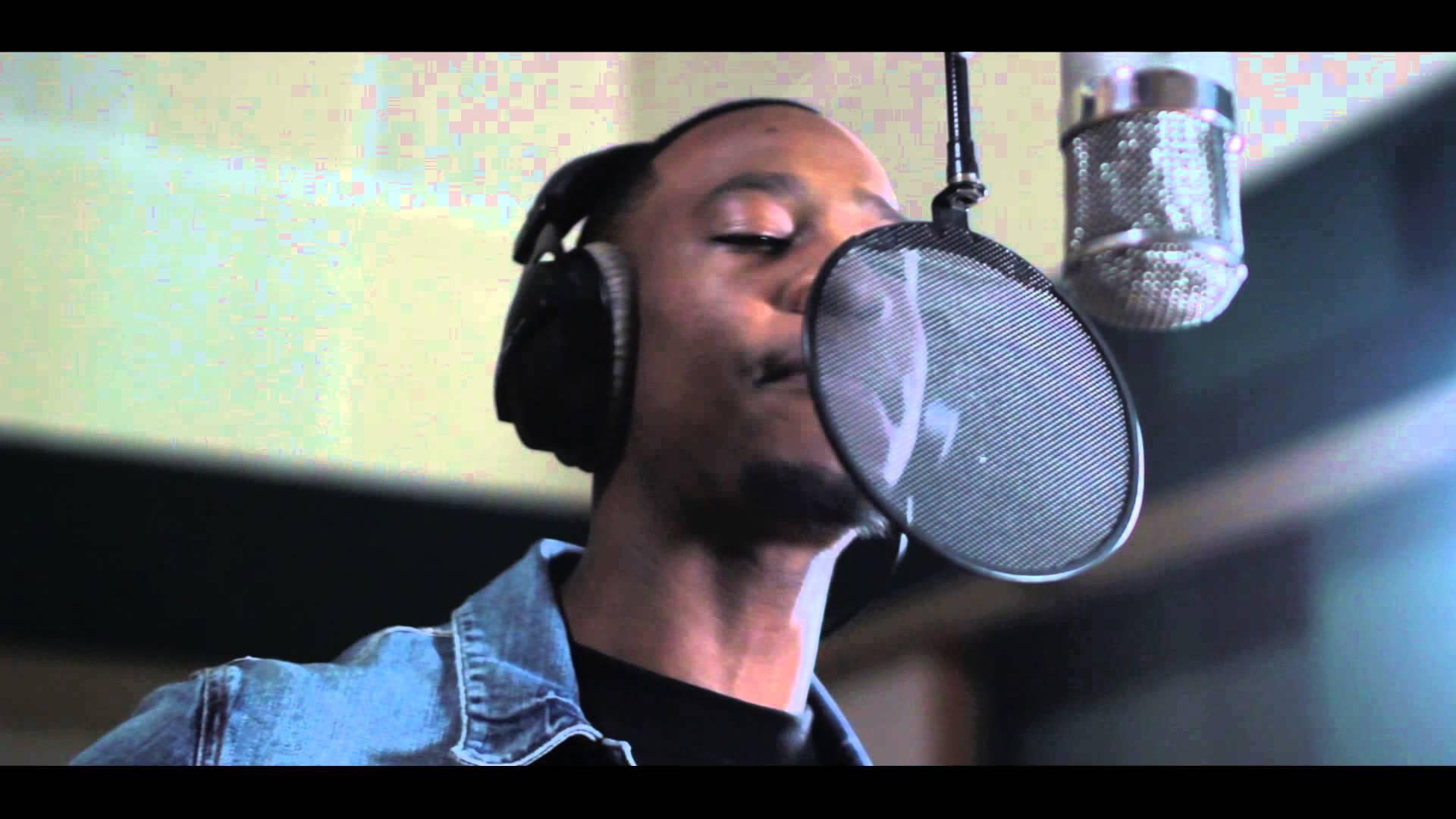 Dmo – A Musician's Ode