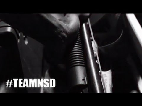 Donnie Darko – One False Move Pt. 2