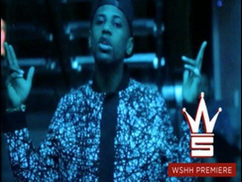 Fabolous – Who Do You Love [Remix]