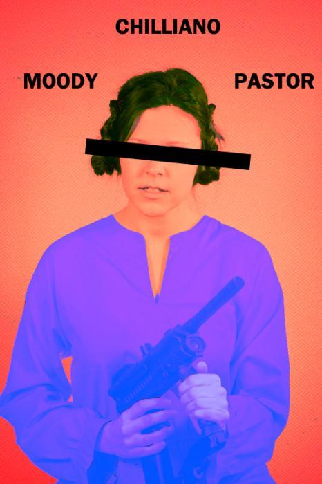 moody pastor 29
