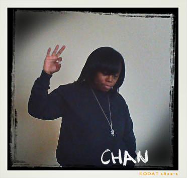 Chan – My Last (Remix)
