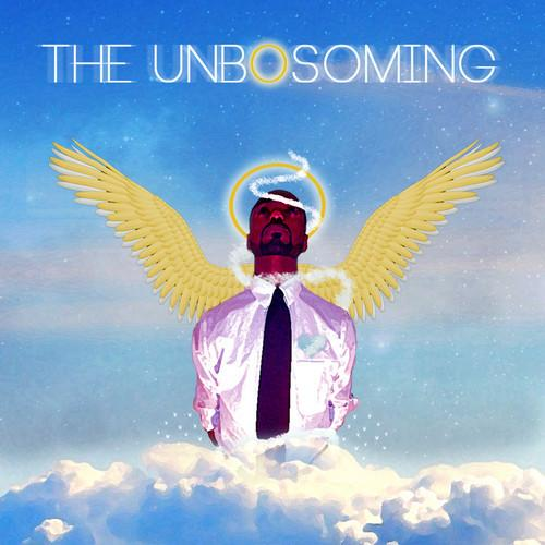 Adam Reverie – The Unbosoming [A Farewell to Music]