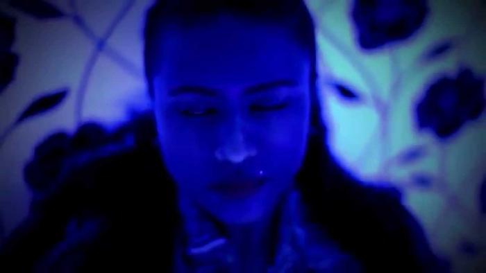 Ether L Banks – Purple Lust X Slags [Introduction]