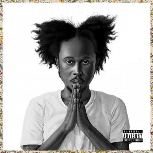 Popcaan – Where We Come From [Download]