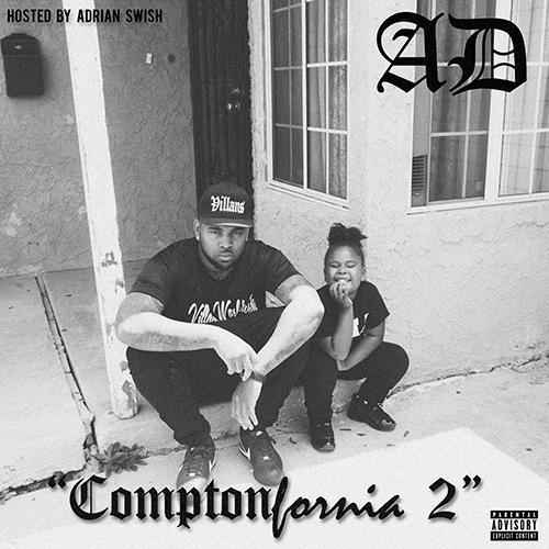 ComptonFornia 2-Cover-500×500