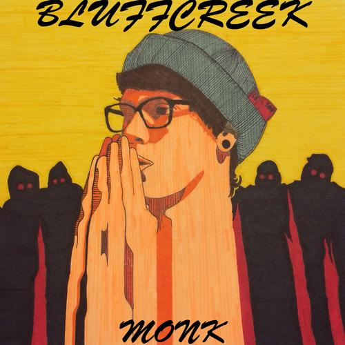 MONK – Bluffcreek
