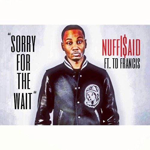 SorryForTheWait_artwork