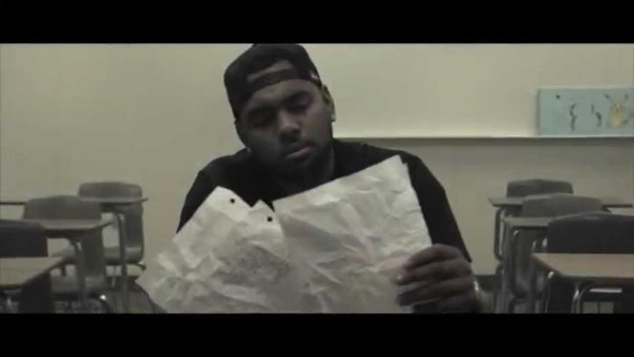 AD Feat. DUBB – Timing