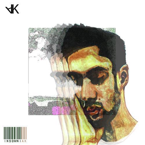 AK The Rapper – InsomniAK