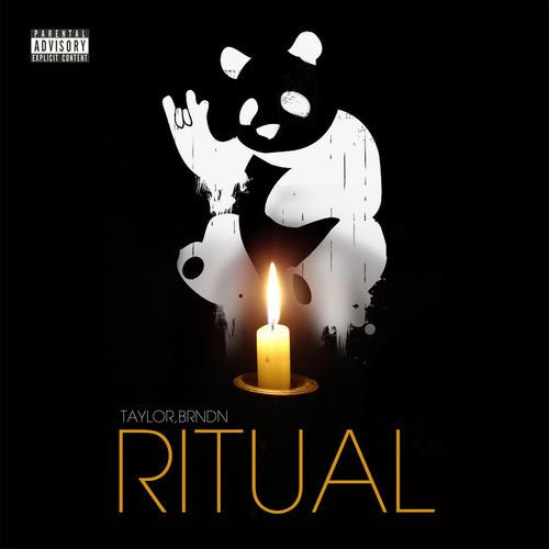 Taylor, Br-ndn. – The Ritual