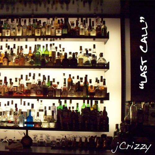 jCrizzy – Last Call