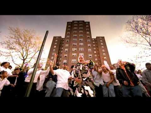 Big Pun And Fat Joe – Twinz (Deep Cover 98′)