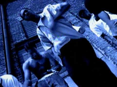Bone Thugs N Harmony – Thuggish Ruggish Bone