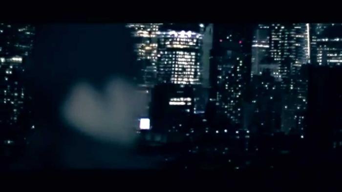 Connor Cassidy – Lies