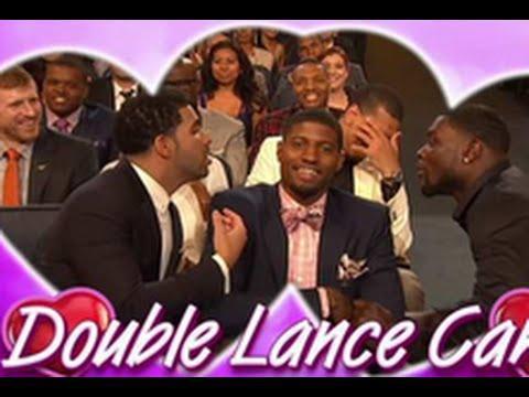 Drake Opening Monologue 2014 ESPYs Award