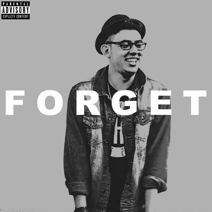 Eazy El Loco – Forget