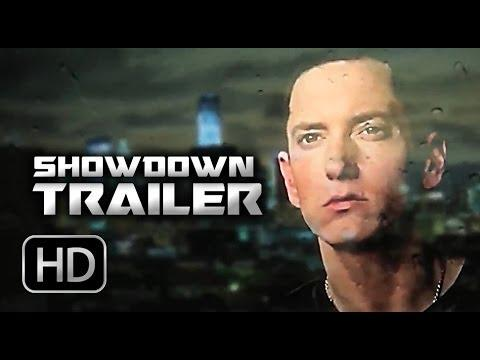 "Hollow Da Don vs. Joe Budden ""Rap Battle"" Trailer Feat. Eminem"
