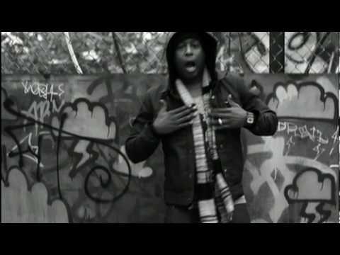 Mos Def Feat. Talib Kweli – History